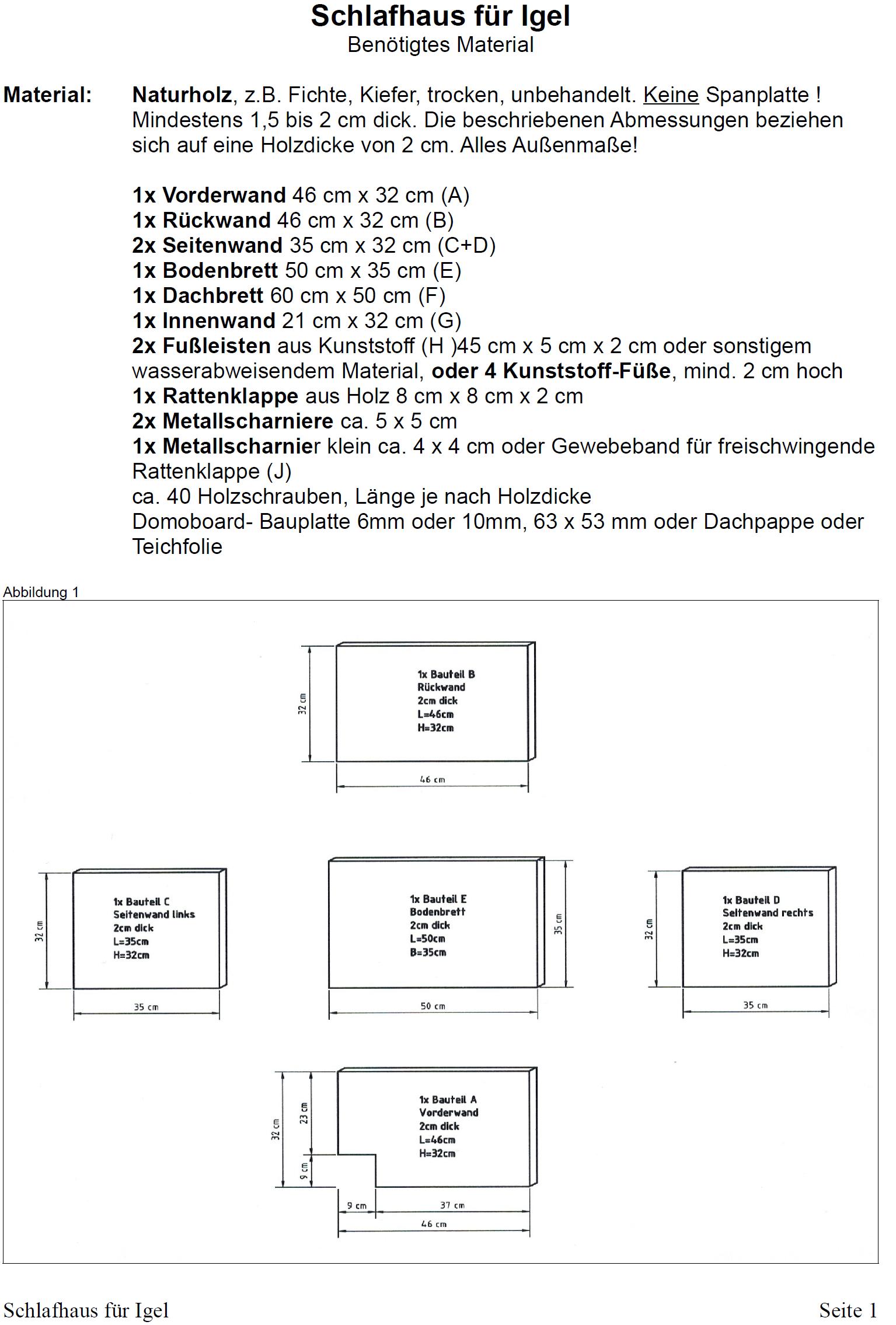 Schlafhaus-Igel-01