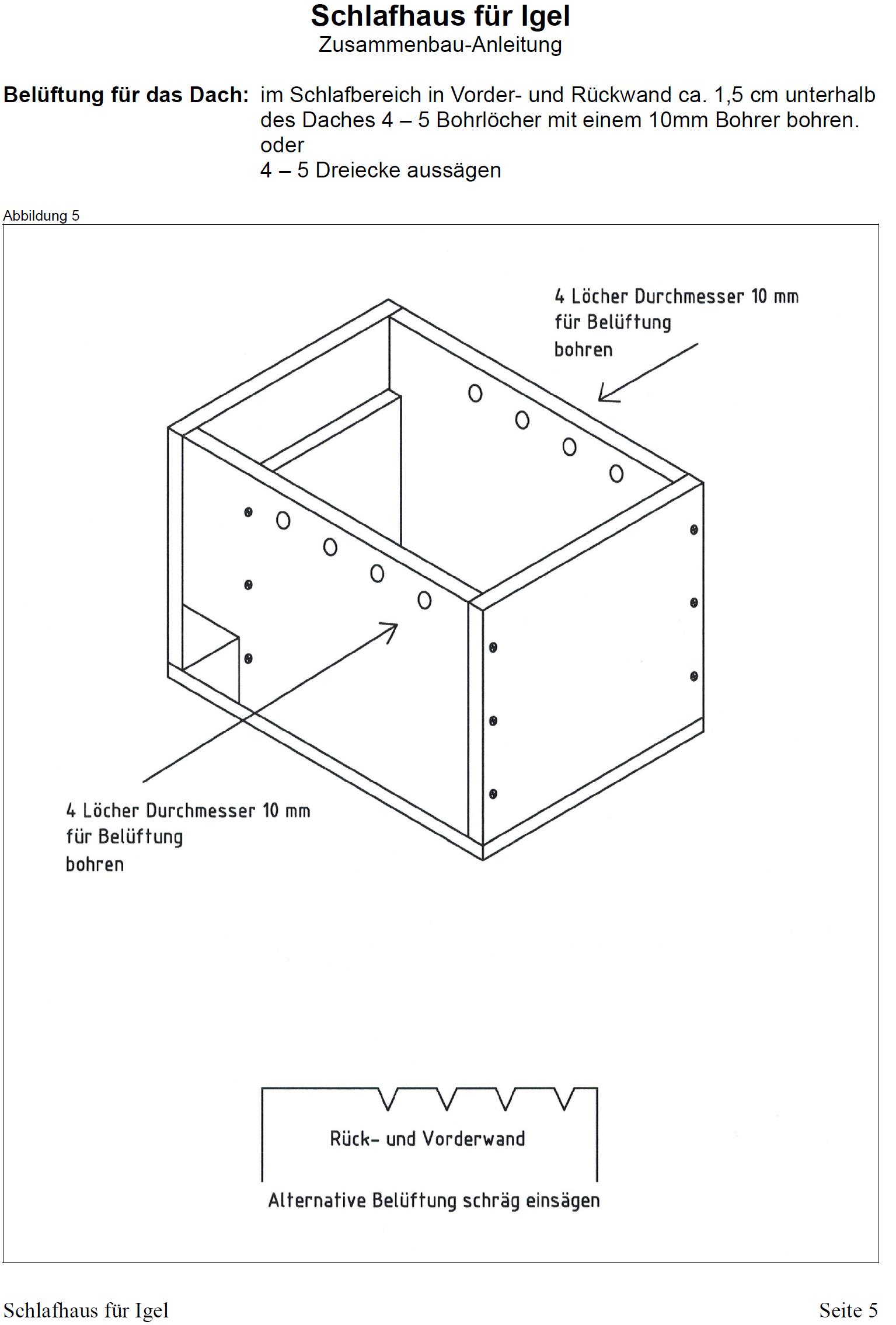 wie baue ich ein baumhaus baumhaus bausatz swalif wie. Black Bedroom Furniture Sets. Home Design Ideas